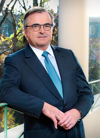 Pierre RIVIERE-SACAZE